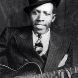 Delta Blues legends Part 2