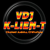 DJ K-Lien-T - 2k Hip Hop Mix Vol. 1
