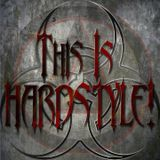 This is hardstyle vol 3 - Digital Chaos and Karl-K