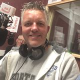 TW9Y 28.2.19 Hour 2 The Steve Legg Special with Roy Stannard on www.seahavenfm.com