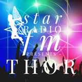 Star Radio FM presents,The Sound Of  Thor III