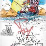 DJ Cash Money presents Fly Fishing Mixtape Vol.4