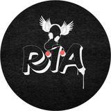 BASE FM: The Goodness w R.I.A 11-06-2013