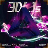 3D(_)s Podcast vol.7