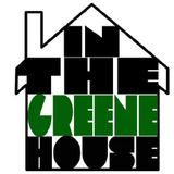 IAN GREENE 'IN THE GREENE HOUSE' 03_04_2015 ON WWW.TNGR.CO.UK