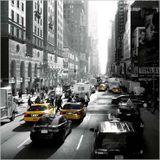 New York House Mix 2001