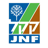 UOT - June20 2013 - The Jewish National Fund and Canada