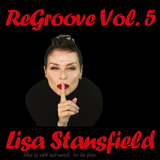 ReGroove Vol. 5 - Lisa Stansfield