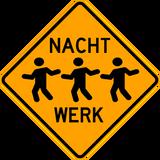 Multiple Disorders @ Nachtwerk - City Bar Aarschot 22 12 17