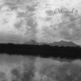 Odental 5