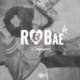 R&Bae 4 (RnB, Trap Soul & Chilled Hip-Hop) - Bryson Tiller, DVSN, Tory Lanez, SZA, Kehlani + More)