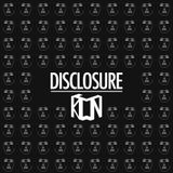 TRIBUTE TO DISCLOSURE (MIXED BY JKWN)