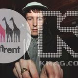Diffrent x KMag - Arkaik Guest Mix (2013)