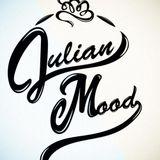 Julian Mood - Episode Chilltrap 1