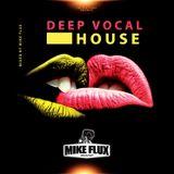 Deep Vocal House 2017