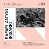 El Ferrocarril Desvaneciente - Rafael Anton Irisarri
