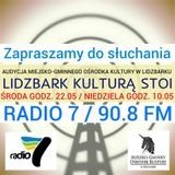 Lidzbark Kulturą Stoi #25