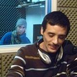 Capítulo 78: Agustín Graham Nakamura - Andrés Accorsi y Lucas Perez Breglia