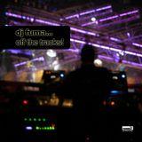 DJ Fuma - Off The Tracks!