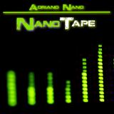 NanoTape