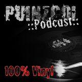PP #02 The Hardcoholics mixed by DJ Loky