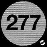 UM277 - Deep House Mix