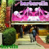disco barbarella  86
