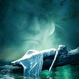 The Dreams of a Dying Star 117: Ambient + Chill