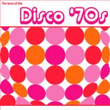 DISCO BOUTIQUE - 30-05-2014 - SELECTED BY LKT