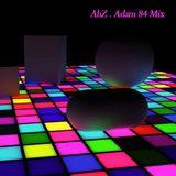 AhZ - Adam 84 Mix (2013)