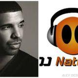 Natty700- Drake Mix part 1
