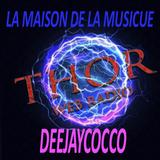 La Maison De La Musicue