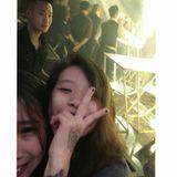 Chúc mừng sinh nhật Hà thọt <3 (Háp bi niu diaaaa) - Triệu Phi Hùng