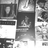 DJ PAPA MAX 2015 REVIEW PART 2