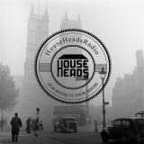 Dave E-J Presents Saturday Sessions live on Househeadsradio.com 14/07/18