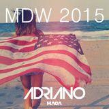 MDW 2K15