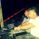 Andrefabbrikk   live party en villa