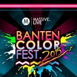 #BCF2015 KNYT Bandung