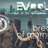 Evoque - The Breath Of Morning vol.19