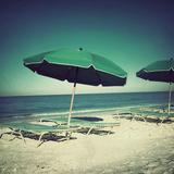 By Dj Fred Guzzo - Summer vibes - GUZZO FM