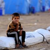 Episode 6: Syrisk flygtning alene i Danmark