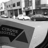Cirque Digital - Guest Mix #9 (mixed by Marko M.)