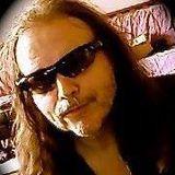 S03E02 Jayson Tanner's WreckingBallRadio.NET Mixcloud Mixtape 6.28.17