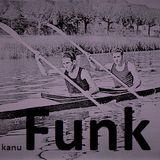 MOB's PlattenKantine Vol. 4 (Shortness / Artless) #KanuFunk 2018