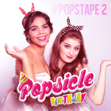 Popstape: Birthday!