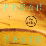 Fresh Taste #38