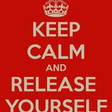 Dj Maru J Sanchez B2B Dj Carlo-Release Yourself
