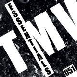 TMV's Essentials - Episode 051 (2009-12-19)