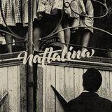 NAFTALINA - 307. emisija