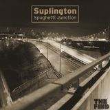TFM & Suplington - Spaghetti Junction